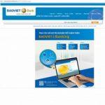 Triển khai tính năng hỗ trợ dịch vụ thẻ trên BaoViet I-Banking