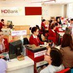 Gửi tiết kiệm tại HDBank, tuổi càng cao, lãi suất cộng thêm càng lớn