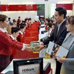Tích lũy tài sản với tiết kiệm online HDBank, cộng thêm lãi suất