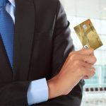 Miễn phí phát hành và hoàn 100% phí thường niên cho chủ thẻ ghi nợ SeABank Visa Business