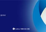 Quét mã QR Pay trên ứng dụng Viet Capital Mobile Banking trúng thưởng đến 8.5 tỷ đồng