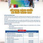 VietABank tặng lãi suất tiền gửi cho khách hàng mới và sử dụng Ngân hàng số