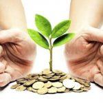 Tiết kiệm tích lũy Agribank – Giải pháp tài chính vững chắc cho tương lai