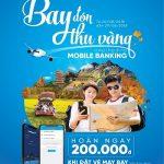 Eximbank Mobile Banking - Gia tăng thêm tiện ích và nhiều ưu đãi mới cho khách hàng sử dụng