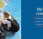 Eximbank triển khai chương trình Du lịch năm châu cùng ngoại hối Eximbank