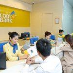 PVcomBank đồng hành cùng doanh nghiệp SME với gói vay ưu đãi VIP-VNĐ 2018