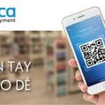 SHB ra mắt dịch vụ thanh toán thẻ qua ứng dụng di động SHB – Moca