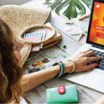 Tận hưởng ưu đãi cuối tuần tại Shopee bằng Thẻ Tín Dụng Shinhan