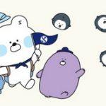 Cùng chia sẻ niềm vui với bạn bè khi giới thiệu thẻ tín dụng Shinhan