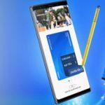 Shinhan Bank tặng 200.000 VNĐ vào số dư thẻ Samsung Pay