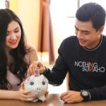 Chương trình khuyến mãi của Shinhan Bank tại PGD Tản Đà – Quận 5 với nhiều quà tặng hấp dẫn