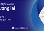 Cùng bạn vun đắp tương lai cho con yêu với Viet Capital Bank