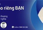 Hàng ngàn quà tặng hấp dẫn từ chương trình Mang yêu thương cho riêng bạn của Viet Capital Bank