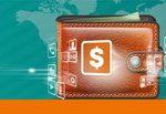 Liên kết Ví điện tử TrueMoney với tài khoản thanh toán ABBank