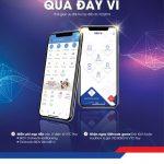 Nạp tiền miễn phí – Quà đầy ví cùng BIDV