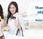 Thanh toán Eximbank Visa payWave, nhận ngay tiền thưởng