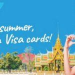 Ưu đãi đến 20% tại Traveloka khi thanh toán bằng Thẻ Shinhan Visa