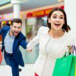 Mua hàng trả góp lãi suất 0% với thẻ tín dụng SHB