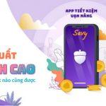 TPBank Savy: App tiết kiệm vạn năng, gửi tiền đến miễn phí từ mọi ngân hàng