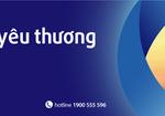Cho tháng 10 thêm yêu thương với quà tặng và 0.2% lãi suất cộng thêm khi gửi tiết kiệm tại Viet Capital Bank