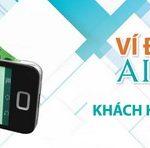 Tháng 11 tưng bừng khuyến mại cùng Ví điện tử AirPay và ABBank