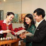 HDBank đồng hành cùng Doanh nghiệp: Kết nối kinh doanh – Khám phá vô tận