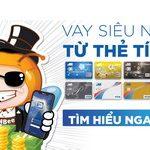 Vay online siêu nhanh từ thẻ tín dụng – Tiện ích mới của App ngân hàng MBBank