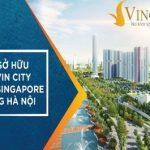 MB hợp tác cùng Vingroup đưa ra chính sách cho vay linh hoạt dành cho khách hàng mua căn hộ dự án Vincity