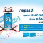 Shop phong cách - Quà đẳng cấp với thẻ thanh toán Sacombank Plus
