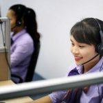 TPBank cho phép xác thực khách hàng bằng giọng nói