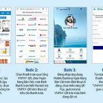 Mua vé tàu Tết qua ứng dụng Mobile Banking của Viet Capital Bank nhận ngay ưu đãi