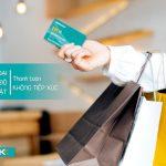 ABBank Visa Contactless - Đẩy nhanh thao tác, nâng cao bảo mật