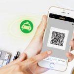 BIDV Pay+: Cộng tiện ích, Grab thỏa thích