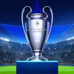 Tiến tới UEFA Champions League cùng thẻ BIDV Mastercard
