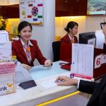 Chào mừng Hội nghị thượng đỉnh vì hòa bình, HDBank tặng 0,8% lãi suất tiền gửi trong 3 ngày vàng