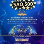 VietABank triển khai chương trình Sao 500