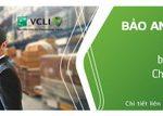 An tâm tận hưởng thành công cùng Bảo An Tín Dụng Hưng Nghiệp cùng Vietcombank