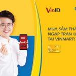 Tiêu dùng bằng thẻ PVcomBank nhận mưa ưu đãi