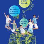 Family Banking - Dịch vụ tài chính cho gia đình Việt của ACB