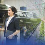 Vay sản xuất kinh doanh tại BIDV với lãi suất ưu đãi chỉ từ 6%/năm