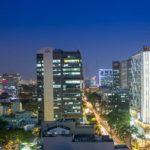 Ưu đãi đặc biệt cho chủ thẻ Shinhan tại Novotel Saigon Centre