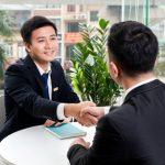 ABBank dành hơn 2.000 tỷ đồng và 50 triệu USD ưu đãi cho vay khách hàng doanh nghiệp với lãi suất chỉ từ 7,08%/năm