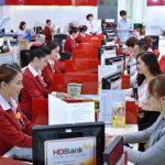Gửi tiền HDBank An Giang -Tài lộc cả năm