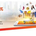 Ra mắt thẻ tín dụng MSB Visa Online với ưu đãi mua sắm trực tuyến hấp dẫn nhất thị trường