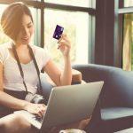 Nhận chuyến du lịch Châu Âu 200 triệu đồng khi chi tiêu bằng thẻ TPBank