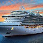 Trải nghiệm du thuyền sành điệu, nhận tiền triệu với thẻ VIB