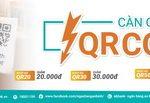 Giảm giá lên đến 200.000 đồng khi thanh toán bằng QRPAY trên ứng dụng ABBANKmobile