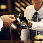 Ưu đãi đặc quyền khi chi tiêu tại nước ngoài dành cho chủ thẻ BIDV Visa Infinite