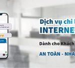 Eximbank triển khai Dịch vụ chi lương trên Internet Banking
