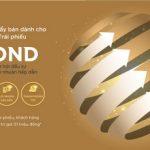 Chương trình thúc đẩy bán dành cho khách hàng đầu tư trái phiếu G-Bond của MB